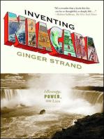 Inventing Niagara