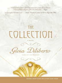 The Collection: A Novel
