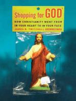 Shopping for God