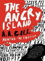 The Angry Island