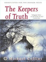 The Keepers of Truth