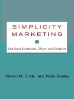 Simplicity Marketing