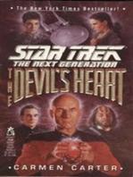 The Devil's Heart