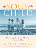 The Soul of the Child