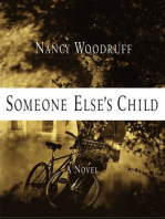 Someone Else's Child