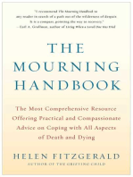 The Mourning Handbook