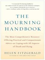 The Mourning Handbook