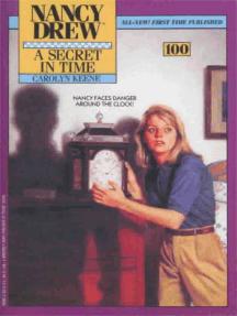 A Secret in Time