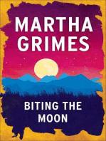 Biting the Moon