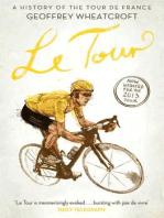 Le Tour