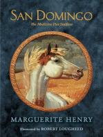 San Domingo