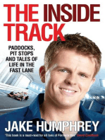The Inside Track