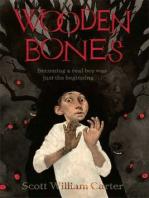 Wooden Bones