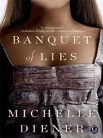 Banquet of Lies