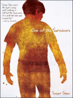 One of the Survivors