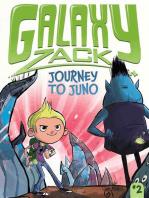 Journey to Juno