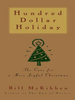 Hundred Dollar Holiday