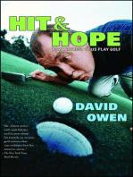 Hit & Hope