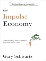 The Impulse Economy