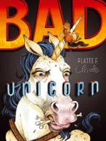 Bad Unicorn
