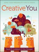 Creative You
