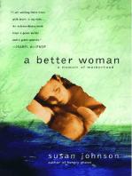 A Better Woman