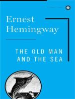 O Velho e o Mar [The Old Man and the Sea]