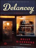 Delancey