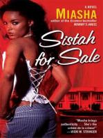 Sistah for Sale