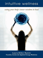 Intuitive Wellness