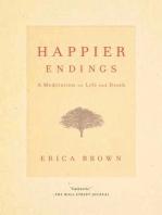 Happier Endings