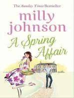 A Spring Affair