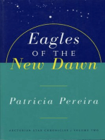 Eagles Of The New Dawn