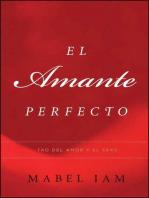 El Amante Perfecto