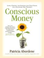 Conscious Money