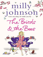 The Birds and the Bees