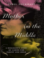 Mother in the Middle