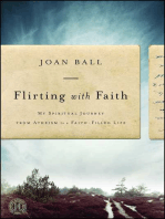 Flirting with Faith