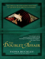 The Doublet Affair