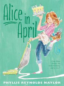 Alice in April