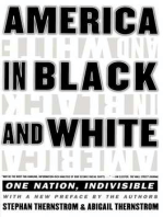 America in Black and White