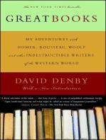 Great Books