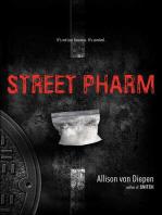 Street Pharm