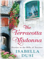 The Terracotta Madonna