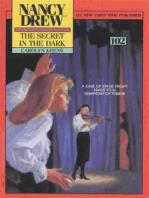 The Secret in the Dark