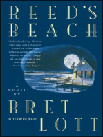 Reed's Beach