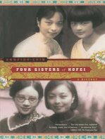 Four Sisters of Hofei
