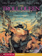 The Troll Queen