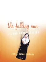 The Falling Nun