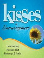 Kisses of Encouragement